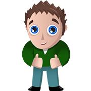 db web deisgnz profile picture